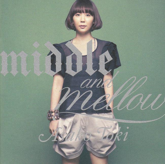 CD-AsakoToki